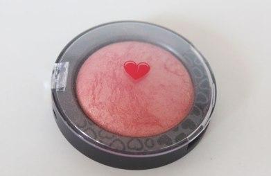 blush-super-brilho-rosalix-quem-disse-berenice-claudinha-stoco-1