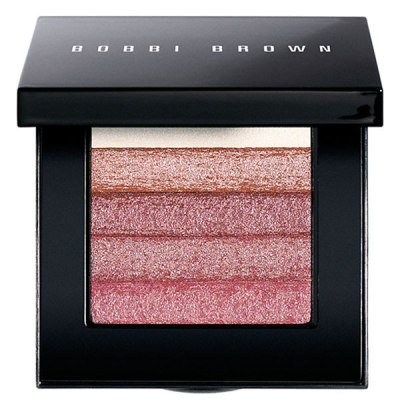 bobbi-brown-rose-shimmer-brick-compact