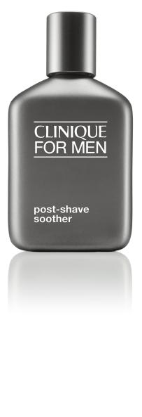 230940_427175_cfm_post_shave