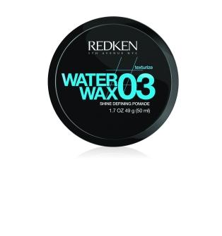 234927_439639_water_wax_03