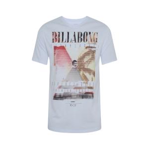 C&A - collection Billabong - R$ 39,90.(9)