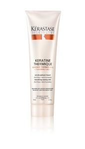 236261_443516_keratine_thermique_pack