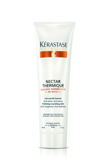 236261_443517_nectar_thermique