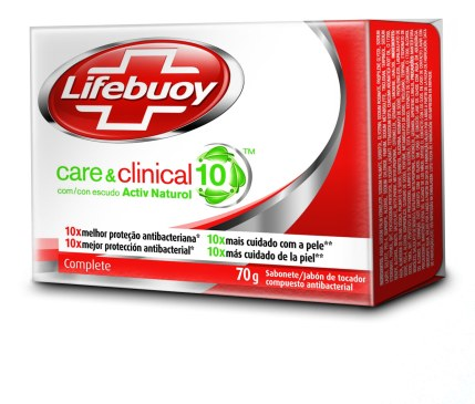 956549 1 Wrp Lifebuoy Wave II Clini-Care10 Complete Bar 70g_3D
