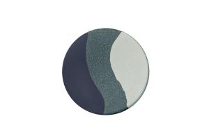 Color Attraction_Sombra Trio_Azul Luxo