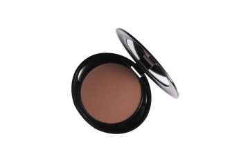 Eudora_Sublime P¢ Compacto_Bronze Glamour