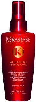 KÉRASTASE soleil_aqua_seal