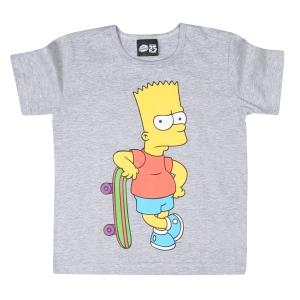 Pijama infantil - Modelo 5 - Coleção Simpsons na Riachuelo - R$ 29,90 (2)