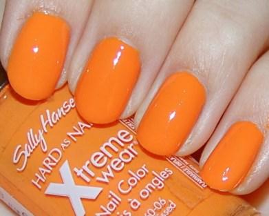 esmalte-laranja