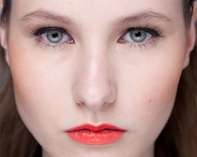 maquiagem de verao 2