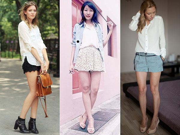 roupa branca 2