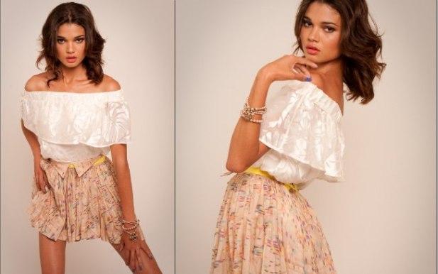 roupa branca 3