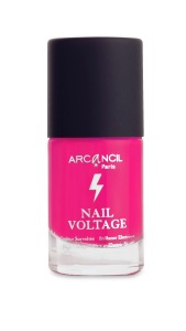 ok_33403-Nail_Voltage_Fluo_Neon_Rose_VF