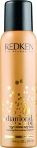 246881_479459_air_misty_diamond_hight_shine