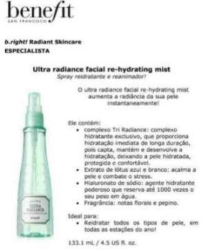 ultra radiance spray_PRnew_606x1001_605x999_606x1001_605x999_606x1001_333x550-2