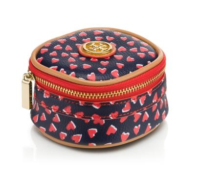 254133_505710_tb_kerrington_tiny_zip_jewelry_case_in_valentines_amore__2_