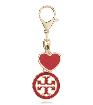 254133_505711_tb_logo_heart_keyfob_in_deep_red_alamar__2_