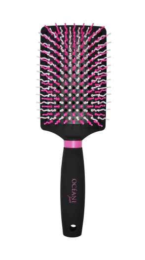 racket-brush