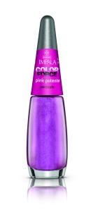 263111_537398_color_force_pink_potente_153_p