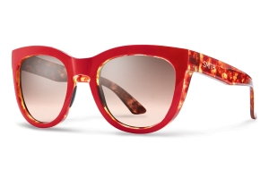 264104_541347_smith_by_safilo__r_565_00_modelo_sidney_red_tortoise_sienna